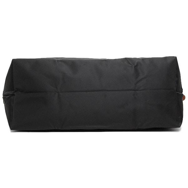 ロンシャン バッグ LONGCHAMP 1625 089 001 プリアージュ LE PLIAGE TRAVEL BAG XL ハンドバッグ NOIR