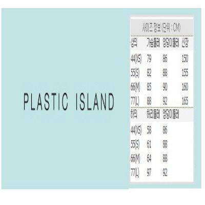 [SAY公式ストア][plastic island]パフスリーブ半袖ジャケットPK2WJ501