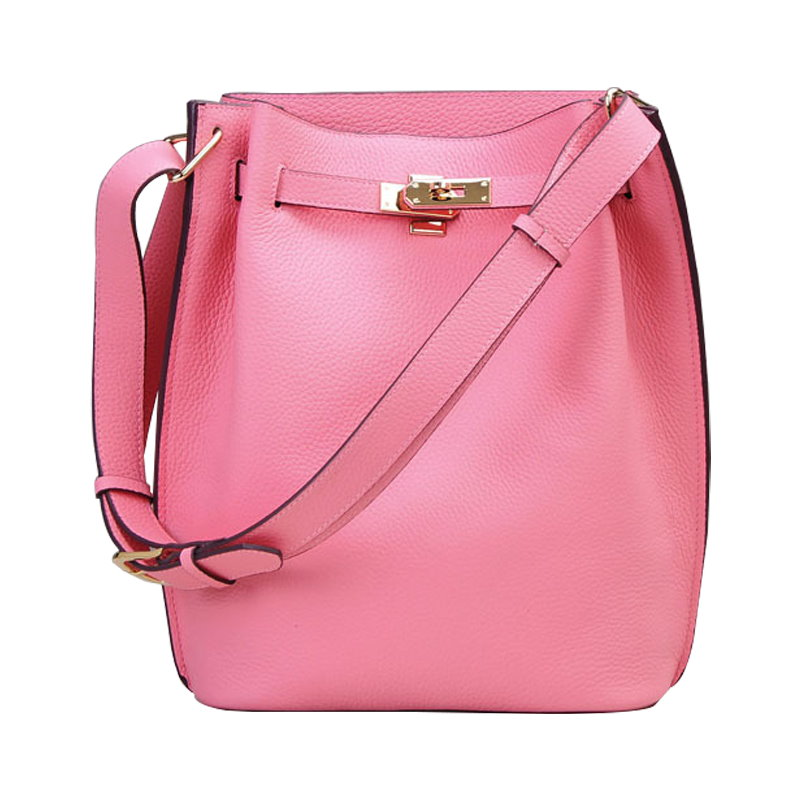 【予約】【送料無料】レディースファッションバッグ/本革ショルダーバッグ/オフィスレディースバッグ/ハイクオリティー/ファッションで高級感がたっぷり人気カバン/ Dialy Bag/ Travel bag-9 colors/ ZPST06 Model