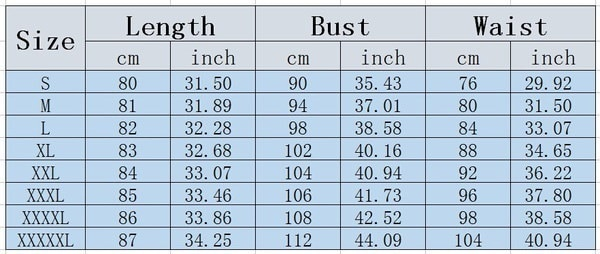 9 Colors Plus Size Casual Knitwear Women Autumn Winter O-Neck Full Regular A-Line Short Skirts Sweat