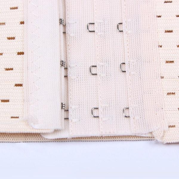春秋7色ファッションスプリングコート女性スリムフィットの女性ダブルブレストジャケットトレンチ