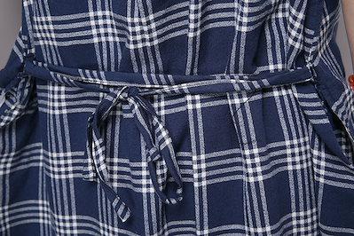 TokyoMona(トウキョウ・モナ)シャツ レディース  ブラウス Tシャツ セーター チュニック トップス インナー カットソー ネック カジュアル トップス