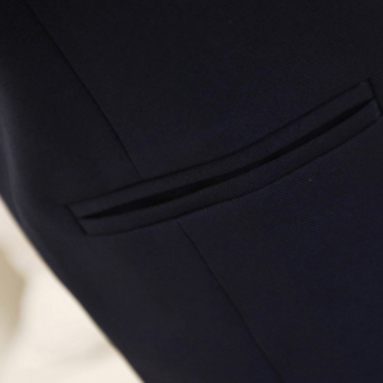 ロング テーラードジャケット チェスターコート レディース スーツジャケット カジュアルジャケット ロング丈 OL スーツ ジャケット テーラード ジ