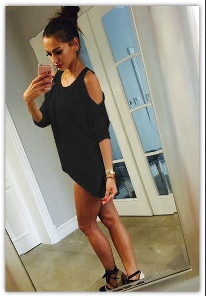 FeelingGirlプラスサイズの下着セクシーな女性のシャツパンティスリムBoyshort下着ブーツリフターバット