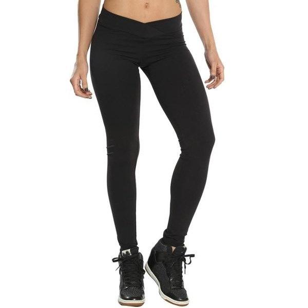 スポーツタイトな女性のファッションパンツは、新しいカラーデジタル印刷のヨガの練習でホットケーキのようにトング