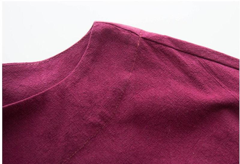 『香港製』SELLISHOP  花柄 pocket ワンピース「大きいサイズ 大人 韓国 ファッション・結婚式・フォマール 黒 フレア 30代 40代 50代 スレンダー・Aライン,上品・ロング ミセ