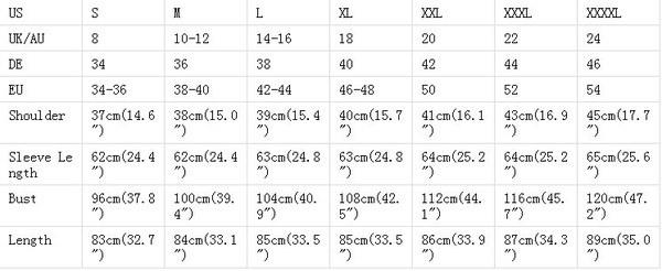 ZANZEA S-XXXXLレディースジャンパープルオーバートップルーズポケットニットセータースウェットドレス(コーヒー、レッド、G