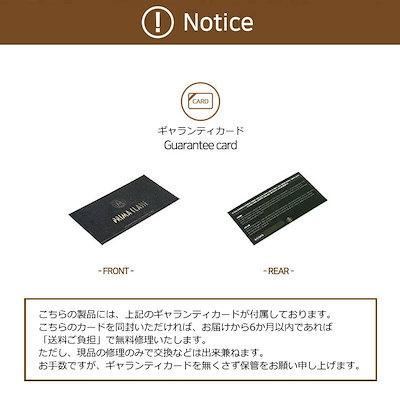 プリマクラッセ【送料無料】PRIMA CLASSE(プリマクラッセ) PSH8-6164 2つの前ポケット付トートバッグ