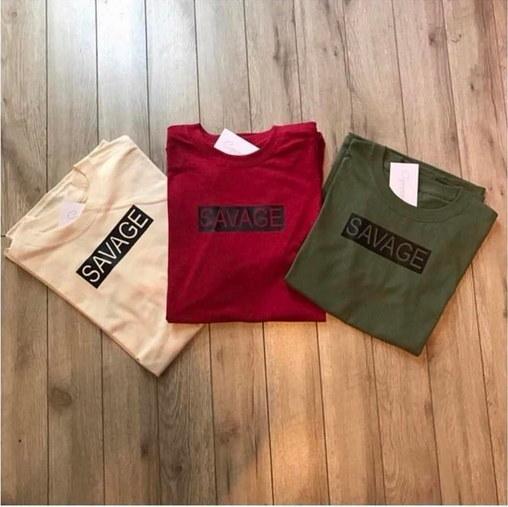 女性のファッションプリントTシャツシフォントップスルーズTシャツカジュアルなOネックの女性のTシャツ半袖Tシャツ