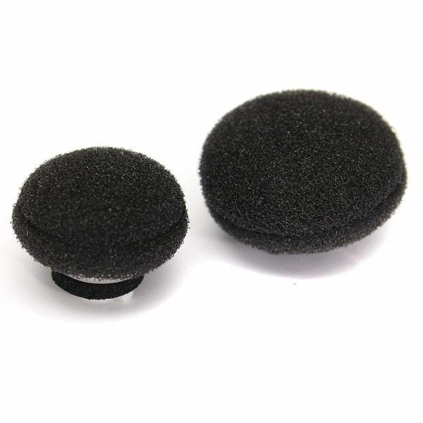 レディースNew BABYGIRLファッションレタープリントショートブラックホワイトクルーネックパーカースウェットロングスリーブ