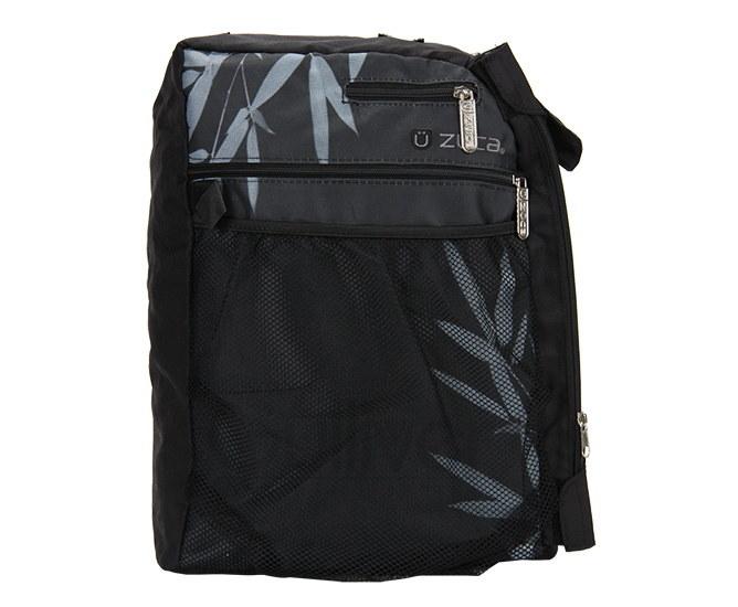 Zuca ズーカ Sport Insert Bag スポーツ インサートバック (インサートのみ) ZUCA専用鞄 (フレームなし)