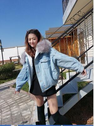 韓国秋ファッション冬服最高級モッズコート!軽量!暖かく着用いただける 高品質 ダウン・ジャケット・コート特集/ ダウンをたっぷり詰めた ダウンコート