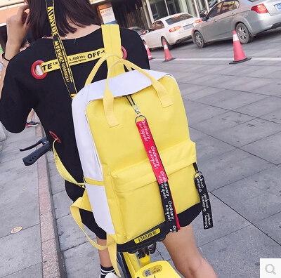 [55555SHOP] 秋冬新作 レディース バッグ 鞄 ショルダーバッグ 手提げバッグ カジュアル 通学