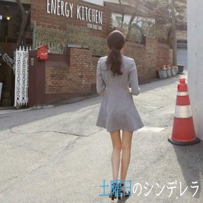 レディース オルチャンファッション 結婚式 20代 お呼ばれ 30代 マタニティ 40代 ワンピース ドレス ドレス お呼ばれ ワンピース 韓国ファッション 激安 ワンピース オルチャン