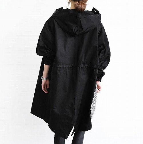 リチャオ2017♪冬HOT☆品質自信あり  お洒落 コート  全2色 7sept-chi-8324【ca】アウター ジャケット ミディアム丈