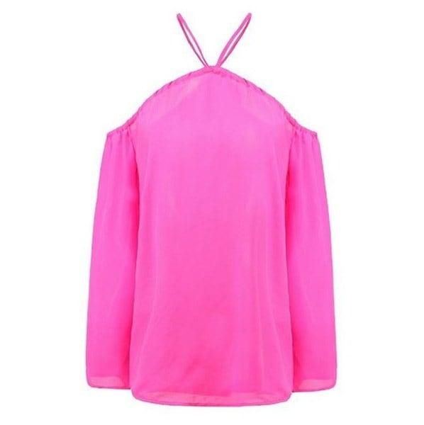 ファッション女性夏レースベストトップノースリーブカジュアルタンクブラウストップTシャツ