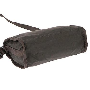 レスポートサック LeSportsac 7133 SMALL SHOLDER BAG スモールショルダーバッグ 5981 ジンク ショルダーバッグUN 予約商品3/2頃出荷