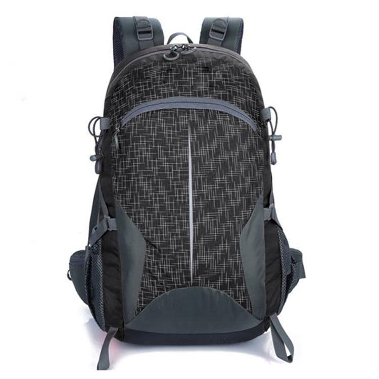リュックサック リュック 登山 バッグ バックパック かばん デイパック 大容量 防災 旅行 遠足 多機能 アウトドア 軽量 父の日 通学 通勤 メン