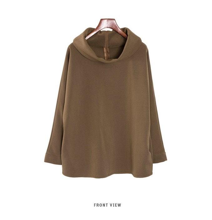 『香港製』SELLISHOP 【上下セット】French シーク デイリースーツ「大きいサイズ 大人 韓国 ファッション・結婚式・フォマール 黒 フレア 30代 40代 50代 スレンダー・Aライン,