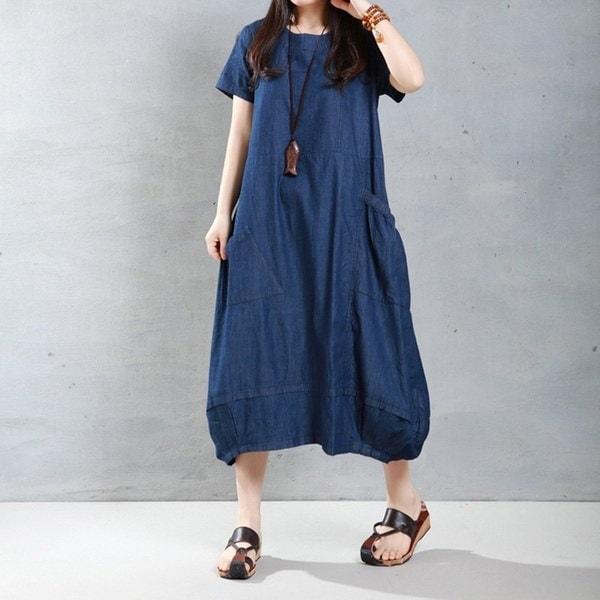 ゼルダの伝説ジュニアレディース衣料品グラフィックTシャツとジョギングパンツパジャマ寝間着ウェア