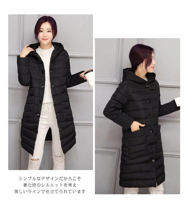 ダウンコート コート ダウン コート フード付き  しっかり暖か 新作 柔らかい 大人気ダウンコート 秋冬 レディース ダウンジャケット アウター 軽量 アウター ロング ダウンコート コート  長め