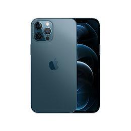 iPhone12 ProMax 256GB パシフィックブルー MGD23J/A