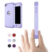 a088e7557b Qoo10   ipod-touch4の検索結果(人気順) : ipod-touch4ならお得なネット ...