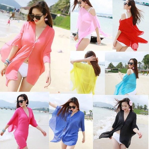 女性のファッションオフショルダーロングスリーブパッケージヒップスリムフィットプルオーバードレス