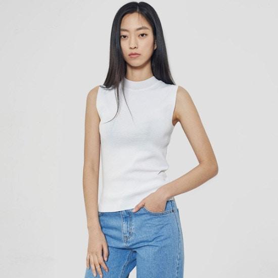 ナインNAINシャーベットナッシーニートT3082 ニット/セーター/韓国ファッション