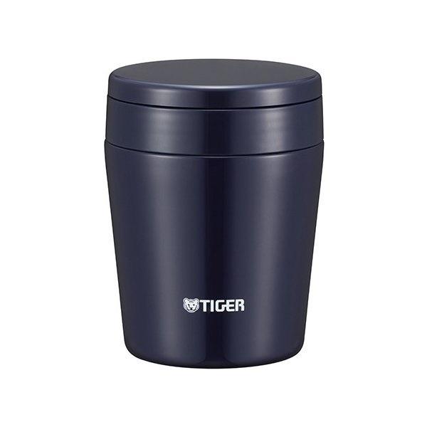 ステンレスカップ スープカップ MCL-B030-AI [インディゴブルー]