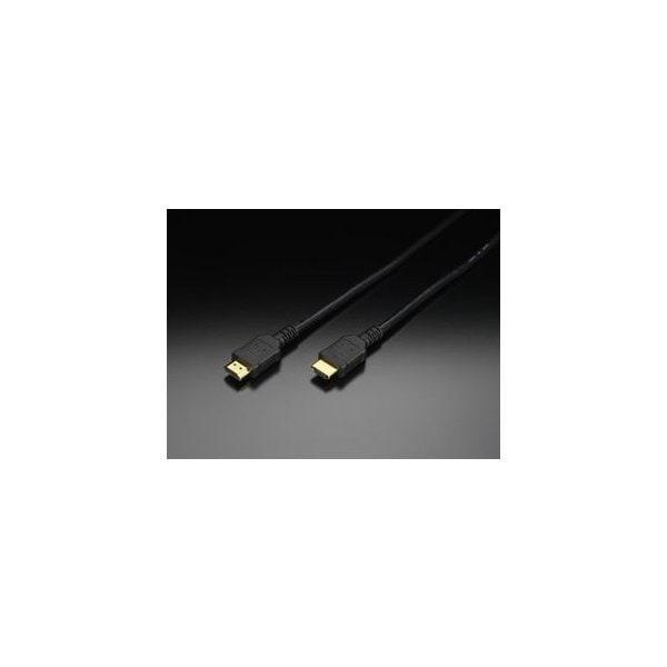 VX-HD110E-B (1m)