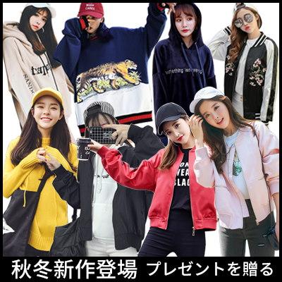 /韓国ファッション/パーカー /夏ファッションワンピース/シャツ/トレーナー/ペアルック/スカート/ルームウェア/ドレス/パンツ/韓国服/デニム/帽子/bigbang/トップス/カーディガン