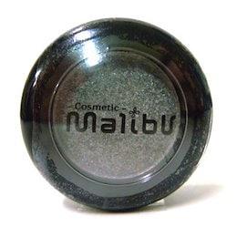 MALIBU マリブ アイシャドウ212 MEYE-212 1.8g
