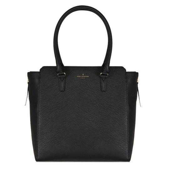 セントポールズ・ブティック雑貨PG3WHAQA020 トートバッグ / 韓国ファッション / Tote bags