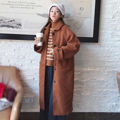 コーディガン カーディガン コート ジャケット アウター レディース 羽織り トップス