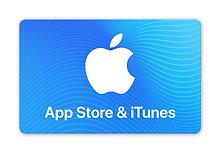iTunes Card カード 5000円分 日本版 アイチューンズカード Apple プリペイドカード  コード通知専用