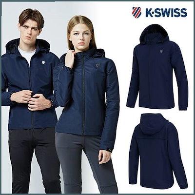 [圭スイス][圭スイス]共用風除けジャケットK284JK153NA / 風防ジャンパー/ジャンパー/レディースジャンパー/韓国ファッション