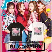 k-pop 衣装 韓国 ファッション 服 BLACKPINK 半袖 Tシャツ上着 blackpink グッズ 韓流グッズ T-shirts 練習服 コスプレ RAP 野球服 応援服 ブラウス 夏着