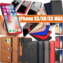 新iPhoneXS XR大好評!強化ガラス【Q0010新登場iPhone XS MAX 発売開始】★iPhone8ケース iPhone6ケース