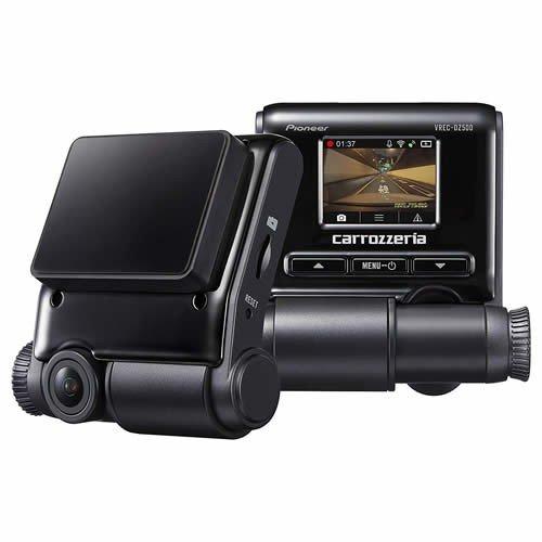 VREC-DZ500-C 製品画像