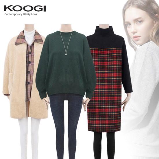 釘宮きれいさにホウジョク価格にホウジョク♥、均一価格20種。 ニット/セーター/ニット/韓国ファッション