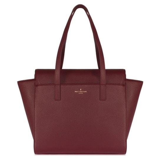 セントポールズ・ブティック雑貨PG2WHAGI020 トートバッグ / 韓国ファッション / Tote bags