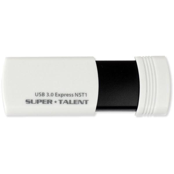 USB3.0 Express NST1 ST3U32NST1 [32GB]