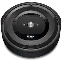 iRobot【国内正規品】 ロボット掃除機 「ルンバ」 e5
