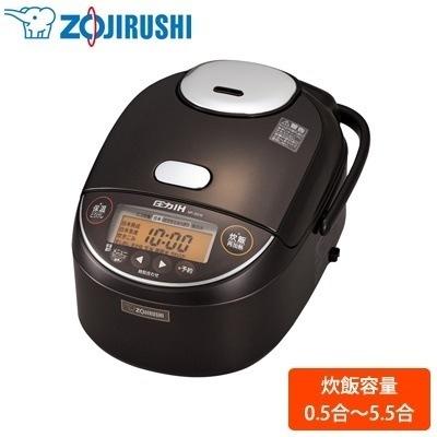 極め炊き NP-ZG10 製品画像