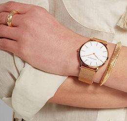 腕時計 レディース 防水 レディースウォッチ ウォッチ おしゃれ かわいい シンプル 人気 ファッション カジュアル プレゼント
