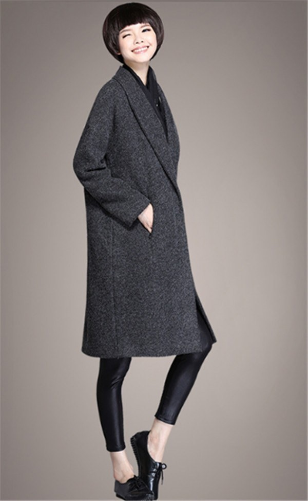 コートレディース トレンチコート カジュアル ロング 大きいサイズ ファッション 着心地よい 春新作 通勤 きれいめ春コート レディースコート