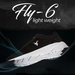◆送料無料◆ AkiiiClassic FLY-6 Line ◆☆NEWカラー発売☆スニーカー/ランニングシューズスポーツシューズ パンプス靴 k-pop Star 韓国のファッション