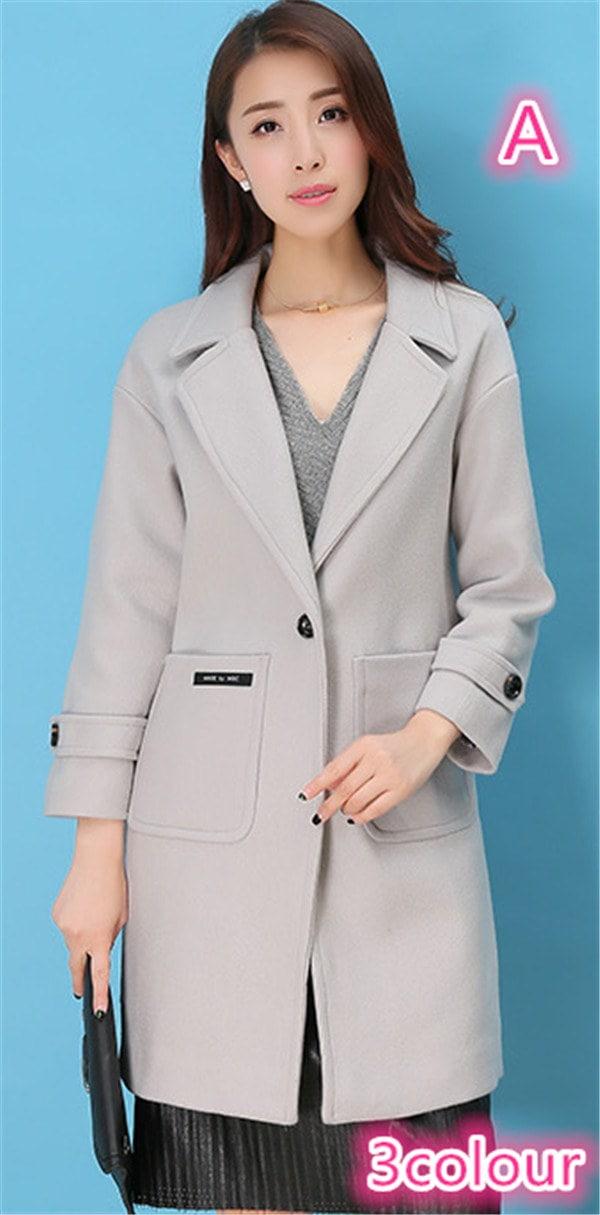 ジャケット  秋新作 ファッション ひも付き フリース スイート  コットン スイート レジャー ツイードジャケット