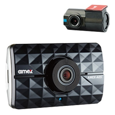 AMEX-A05W 製品画像